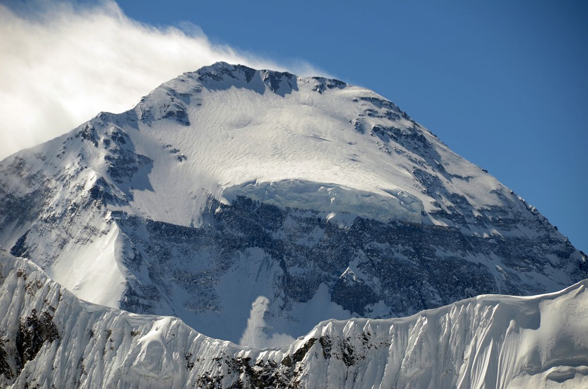 Dhaulagiri Photo Gallery