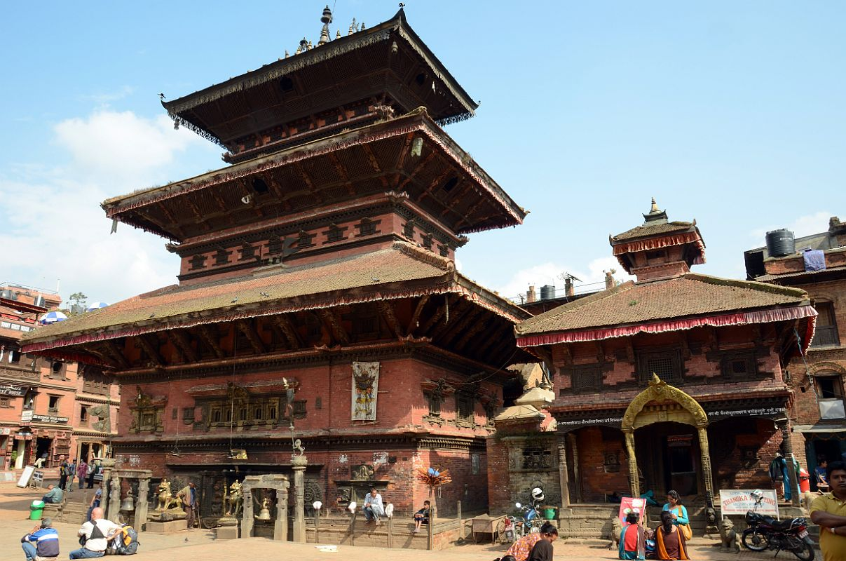 kathmandu dating Everyone is well tuned in about this place as it is the most admired dating spots in kathmandu, also named as 'lover's park' a beautiful landscape and a place of beauty is what chobar is all about.