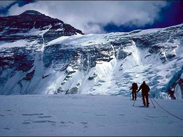 Everest Dvds And Videos