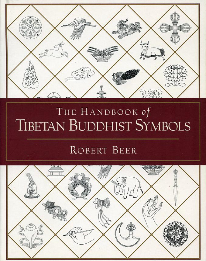Buddhist General Reference Books