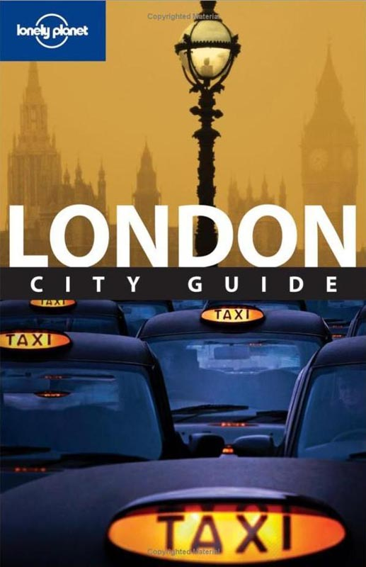 Book Cover Graphism Guide : London travel guidebooks fiction books external links dvds