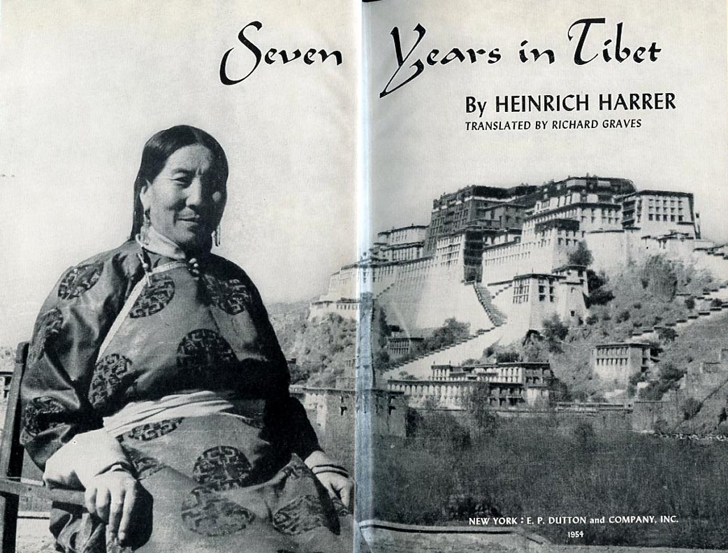 http://www.mountainsoftravelphotos.com/ReferenceImagesF/Seven%20Years%20In%20Tibet%20Book3.jpg