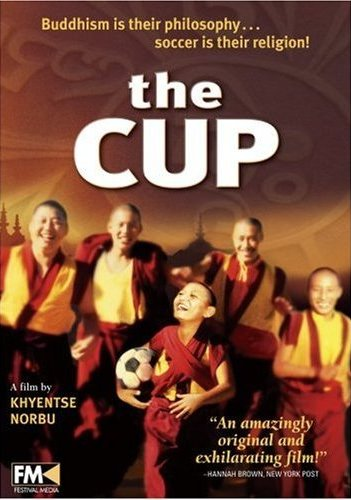 buddhist themes in movies Copresented by uc berkeley center for buddhist studies  and film through  buddhism — using the medium of film to explore various themes and issues in  the.