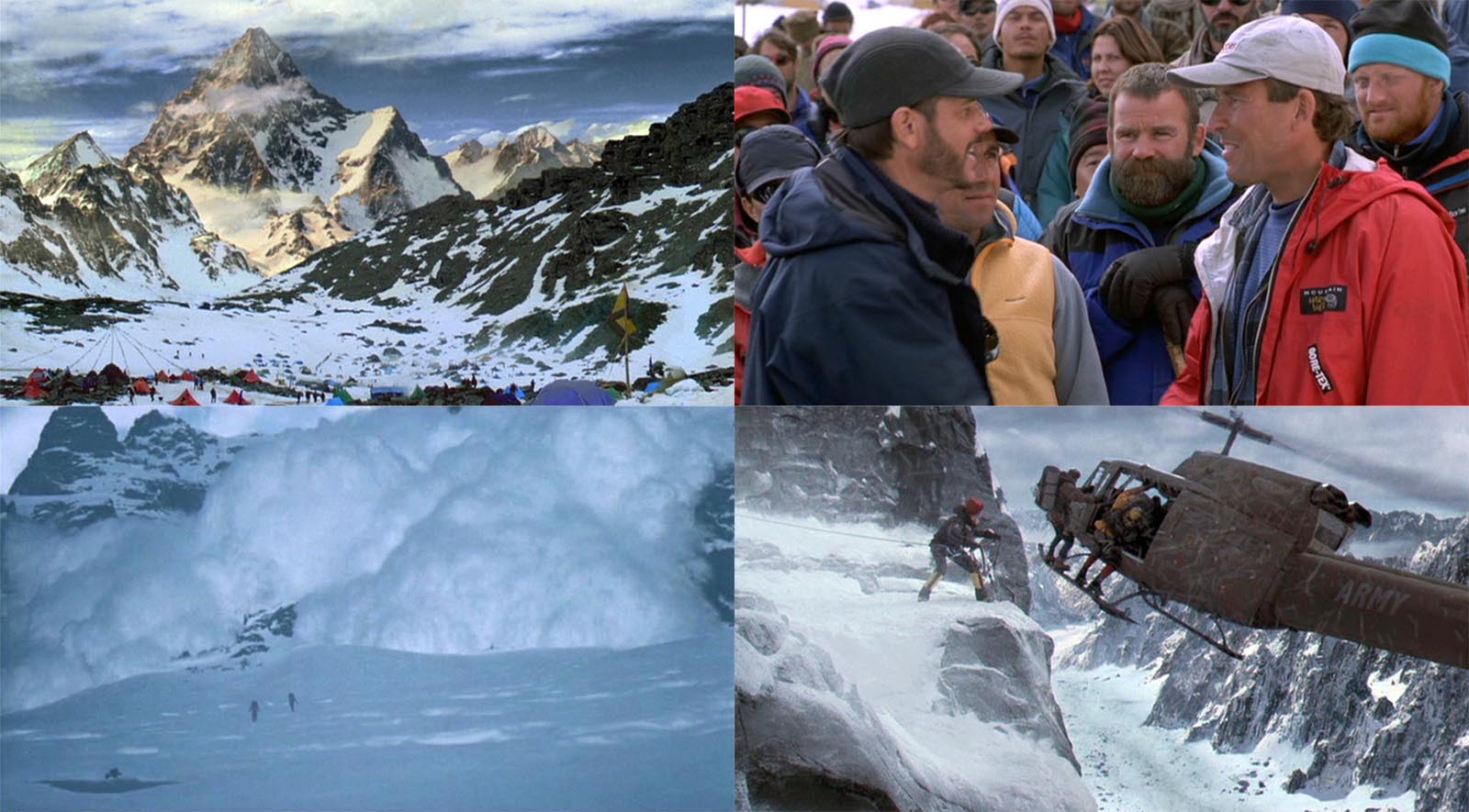 vertical limit full movie in english