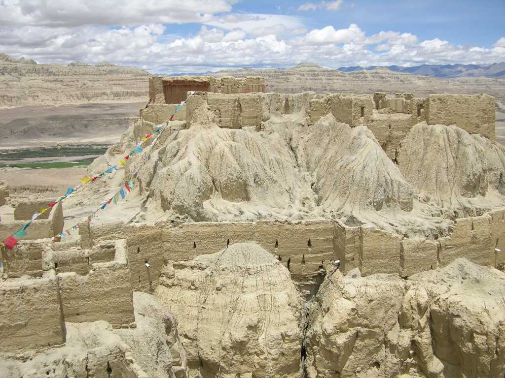 tibet dating Tibetan buddhism refers to tibetan language buddhism founded in 1409, was the most famous buddhist sect in tibetan history dating to the 15th century.