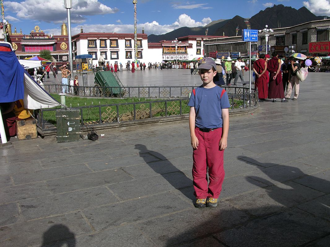 tibet dating Tibetan singles / yarn by name in order to deliver services, this website uses cookies in accordance with the.